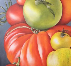 next<span>Tomaten</span><i>→</i>
