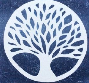 Logo→