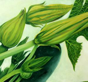 next<span>Zucchini</span><i>→</i>